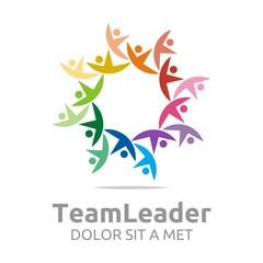 TeamLeader #8