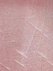 Hintergrund Papier rosarot