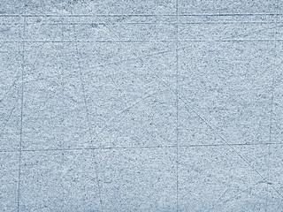 Blauer Hintergrund Papier