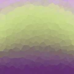 Abstract blur background for webdesign background, blurred