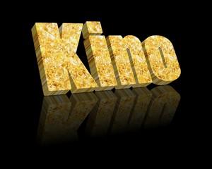 Kino/ Cinema
