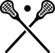 Lacrosse Equipment - 82807433