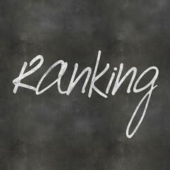 Hand Writing Ranking