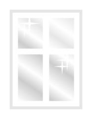 Fensterputzer05050a