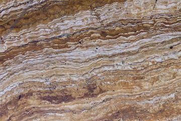 Texture di marmo con sfumature