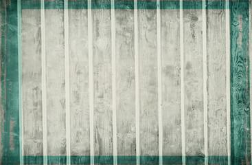color wooden grunge background