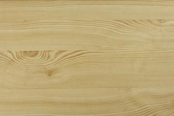paper wallpaper imitating wood decoration