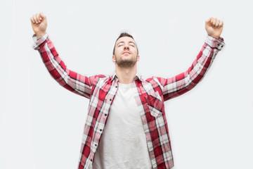 successo personale nel lavoro e nella vita