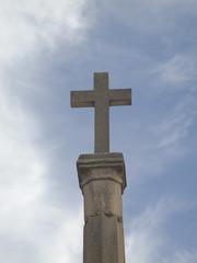 cementerio de cartagena         españa