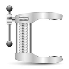 Vector Compression Icon