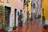 Carrara, Italy - 82864466