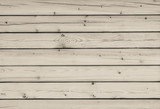 Fototapety grunge wood planks background