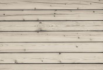 grunge wood planks background