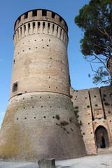 Castello di Brisighella