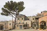 Borgio Verezzi - 82893807