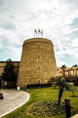 torre catillo