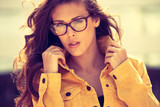 eyeglasses fashion