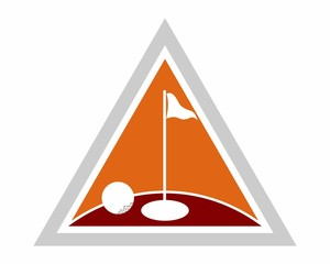 Golf Triangle