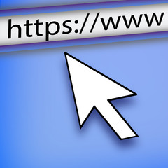 Página web https