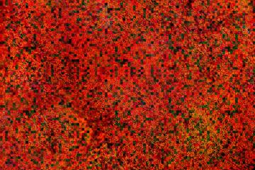 BG abstract 057 pixels