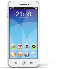 SMARTPHONE NEW 15