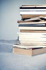 Libri per lo studio