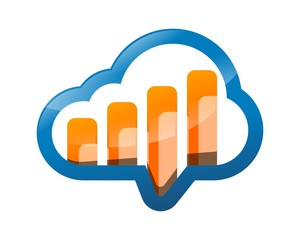 Cloud Finance Chat