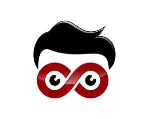Geek Infinity v.2