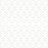 Fototapety Japanese pattern