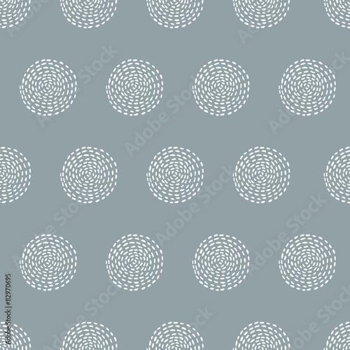 seamless japanese pattern - 82970695