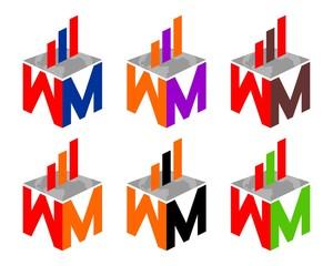 wm letter