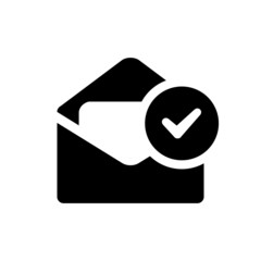 Verified Email