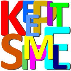 Keep it simple  #150508-02
