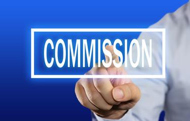 Commission Concept