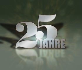 25 Jahre Typo - Flare G.jpg