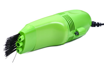 portable usb vacuum cleaner