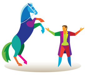 horse.circus