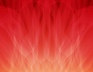 赤輝き74