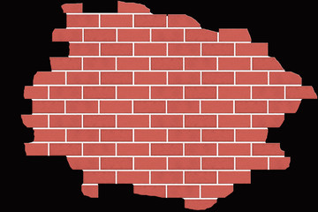 Mauer 47