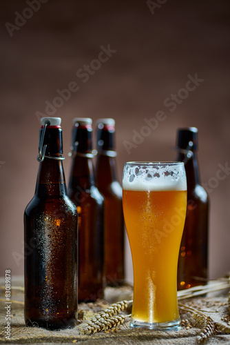 szklo-i-butelki-piwa