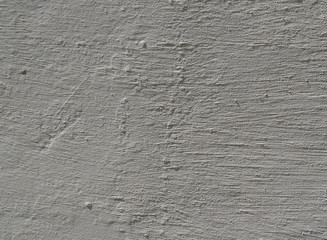 whitewashed wall background or texture