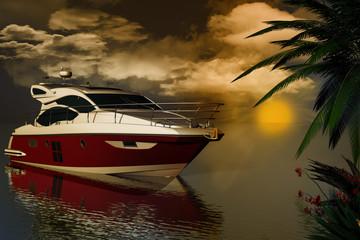 yacht_007