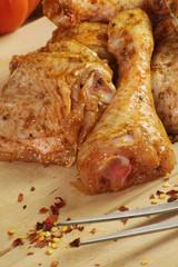 poulet 10052015