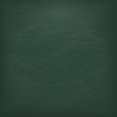 Kreidetafel Vektor-Hintergrund