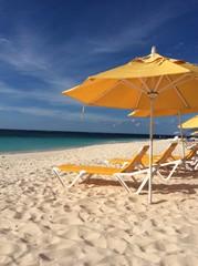 Shoalbay, Anguilla