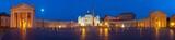Rzym Bazylika Świętego Piotra w Watykanie