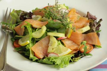 salade composée 11052015