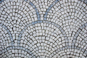Cobblestones / Cobblestones background
