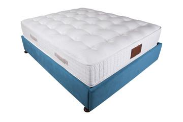 ortopedik yatak 1