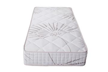 ortopedik yatak 8
